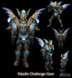 Paladin_Challenge_Mode_Armor_psd_jpgcopy