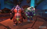 Pandaren_Horde_Faction_NPC