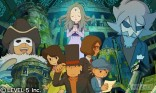 Professor-Layton-and-the-Azran-Legacies_2012_09-20-12_001