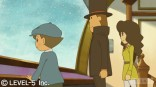 Professor-Layton-and-the-Azran-Legacies_2012_09-20-12_002
