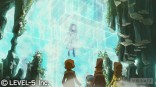 Professor-Layton-and-the-Azran-Legacies_2012_09-20-12_003