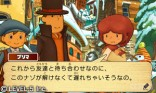 Professor-Layton-and-the-Azran-Legacies_2012_09-20-12_006