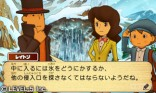 Professor-Layton-and-the-Azran-Legacies_2012_09-20-12_007