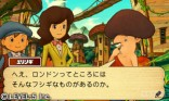 Professor-Layton-and-the-Azran-Legacies_2012_09-20-12_008