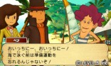 Professor-Layton-and-the-Azran-Legacies_2012_09-20-12_009