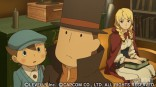 Professor-Layton-vs-Ace-Attorney_2012_09-19-12_001