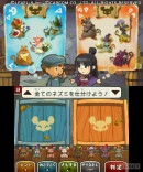 Professor-Layton-vs-Ace-Attorney_2012_09-19-12_006