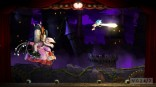 Puppeteer_2012_09-20-12_003