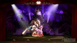 Puppeteer_2012_09-20-12_004