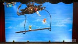 Puppeteer_2012_09-20-12_009