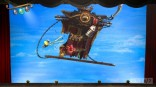 Puppeteer_2012_09-20-12_010