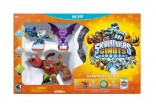 Skylanders Giants Wii U Starter Pack