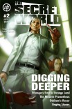 TSW_Issue_2_Digging_Deeper
