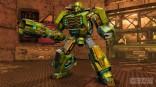 Transformers FOC_DLC Autobot Hound