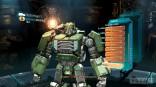 Transformers FOC_DLC Autobot Hound char creator