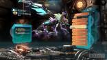 Transformers FOC_DLC Insecticon alt mode 3 in char creator