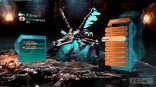Transformers FOC_DLC Insecticon alt mode 4 in char creator