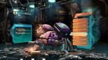 Transformers FOC_DLC Insecticon beetle alt mode 2