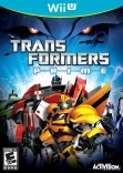 Transformers Prime - Wii U Box Art-FOB_FINAL