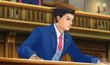 ace_attorney_5_phoenix_wright08