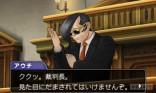 ace_attorney_5_phoenix_wright09