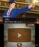 ace_attorney_5_phoenix_wright15