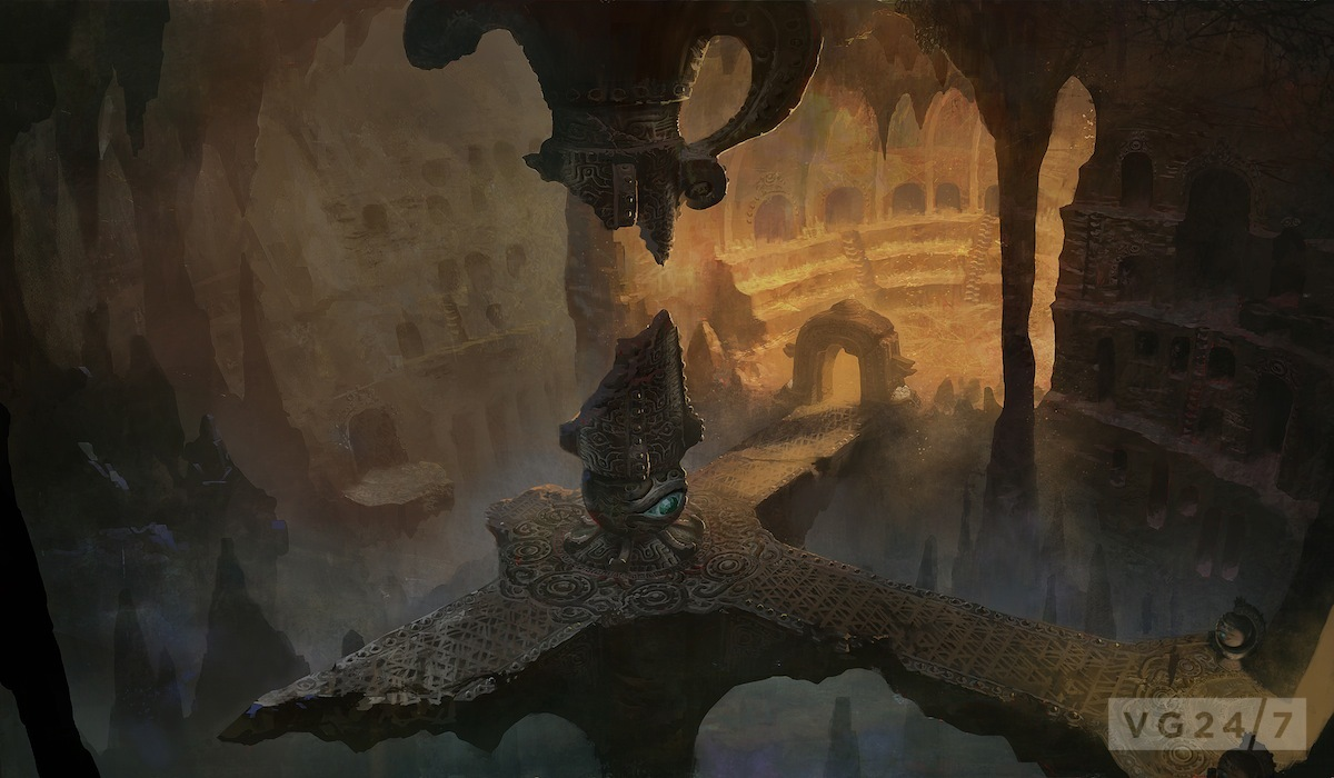 The Desert Necropolis [Ani/Yakuroro/Noir/Adrastos] - Page 2 Age_of_conan_unchained_4desert_ruins