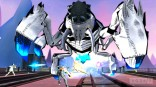 e_x_troopers_lost_planet06