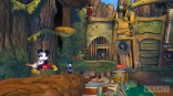 _epic_mickey_2_the_power_of_two_disney04