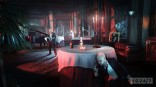 hitman-absolution-EG2012 (1)