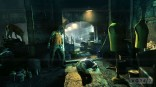 hitman-absolution-EG2012 (4)