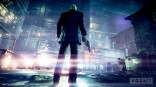 hitman-absolution-EG2012 (6)