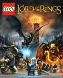 lotr lego enemies (2)