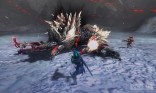 monster_hunter_3_ultimate_3ds_tgs01