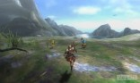 monster_hunter_3_ultimate_3ds_tgs03