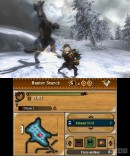 monster_hunter_3_ultimate_3ds_tgs12