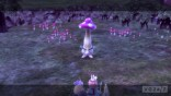 new_little_kings_story_vita_3boss_mushroom