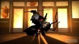 ninja_gaiden_z_yaiba_tgs6
