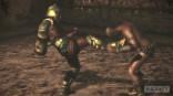 spartacus_legends2