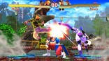 street_fighter_x_tekken_vita_tgs1