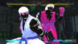 street_fighter_x_tekken_vita_tgs2