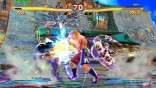 street_fighter_x_tekken_vita_tgs3
