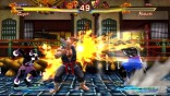 street_fighter_x_tekken_vita_tgs4