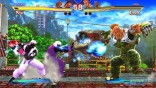street_fighter_x_tekken_vita_tgs5