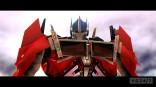 transformers prime- wii u (2)