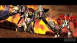 transformers prime- wii u (3)