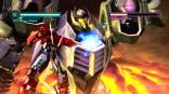 transformers prime- wii u (4)