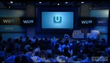 wii u preview event - 1
