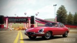 1961_Jaguar_E-typeS1