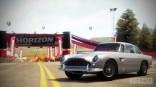 1964_AstonMartin_DB5